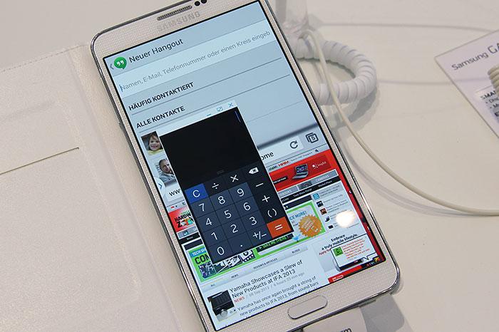 76+ Gambar Samsung Galaxy Note 2 Kekinian