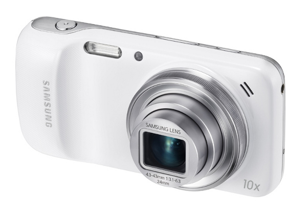 The Samsung Galaxy S4 Zoom might have been able to wow the smartphone community had this came out earlier in the year, but alas, there are options with better execution to consider.