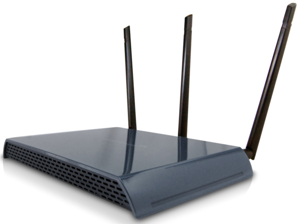Image source: Amped Wireless.