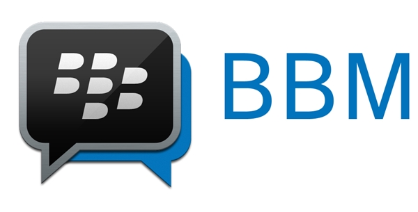 BBM Gets More Than10 Million Downloads for Android and ...