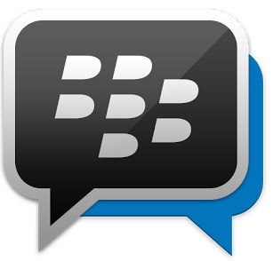 BBM Attains Over 20 Million New Active Users Since Android ...