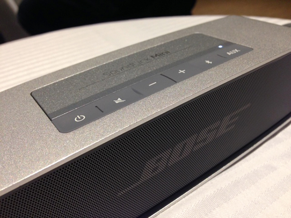 bose speakers bluetooth price. soundlink mini speaker \u2013 a new kind of ultra-portable bluetooth bose speakers price o