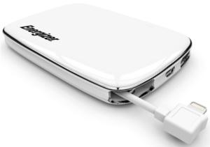 Energizer XP3000