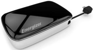 Energizer XP6000