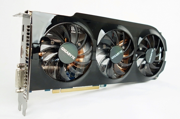 Gigabyte Radeon R9 280x Windforce 3x Oc Gv R928xoc 3gd Hardwarezone Com Sg