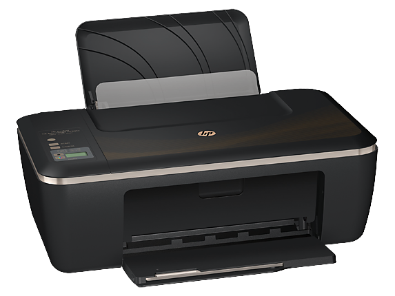 HP Offers High-quality Printing More Affordable, Launches ...