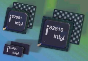 INTEL I810 TELECHARGER PILOTE