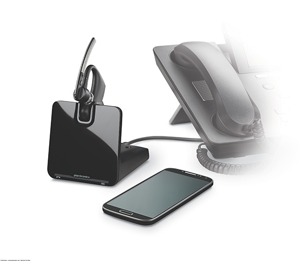 plantronics voyager legend bluetooth headset user manual