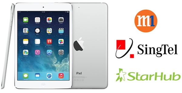 Ipad mini deals after christmas