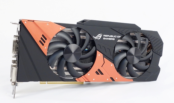 The ASUS Mars 760 has put together a pair of mainstream NVIDIA GeForce GTX 760 GPUs onto a single PCB. Coupled with 4GB of GDDR5 video memory with a combined 512-bit memory bus, this is undeniably a complex engineering feat.
