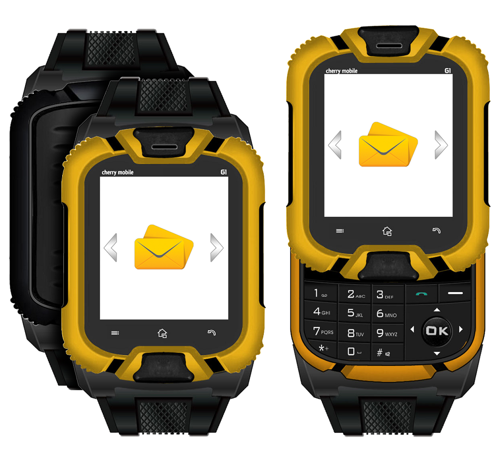 checked market cell phone watch for sale philippines will order screens