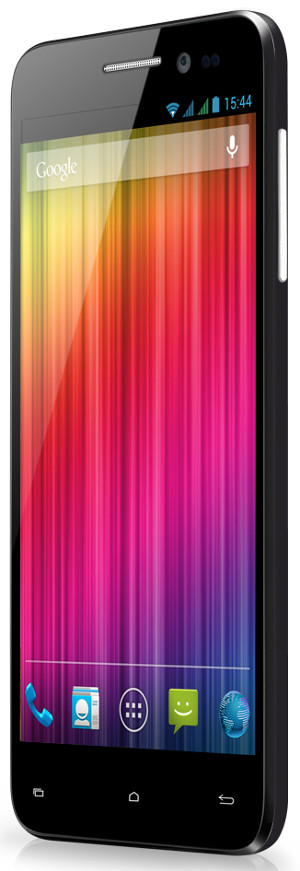 AC Ryan M5.4 Smartphone