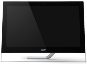 Acer Aspire U5-610