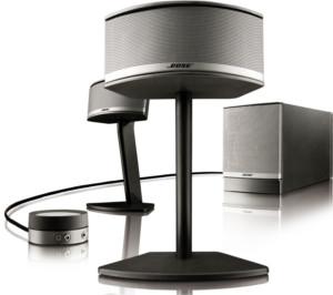 avision bose canon sitex 2013 preview tech gadgets. Black Bedroom Furniture Sets. Home Design Ideas