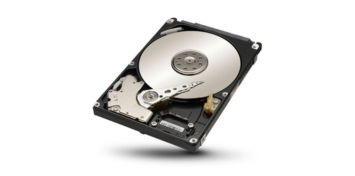 Image Source: Seagate