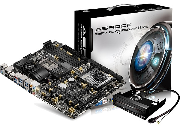 (Image Source: ASRock)