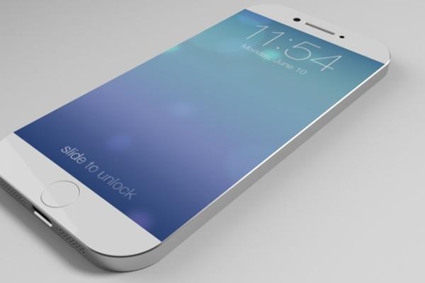 Image Source: iPhone 6 concept by Nikola Cirkovic