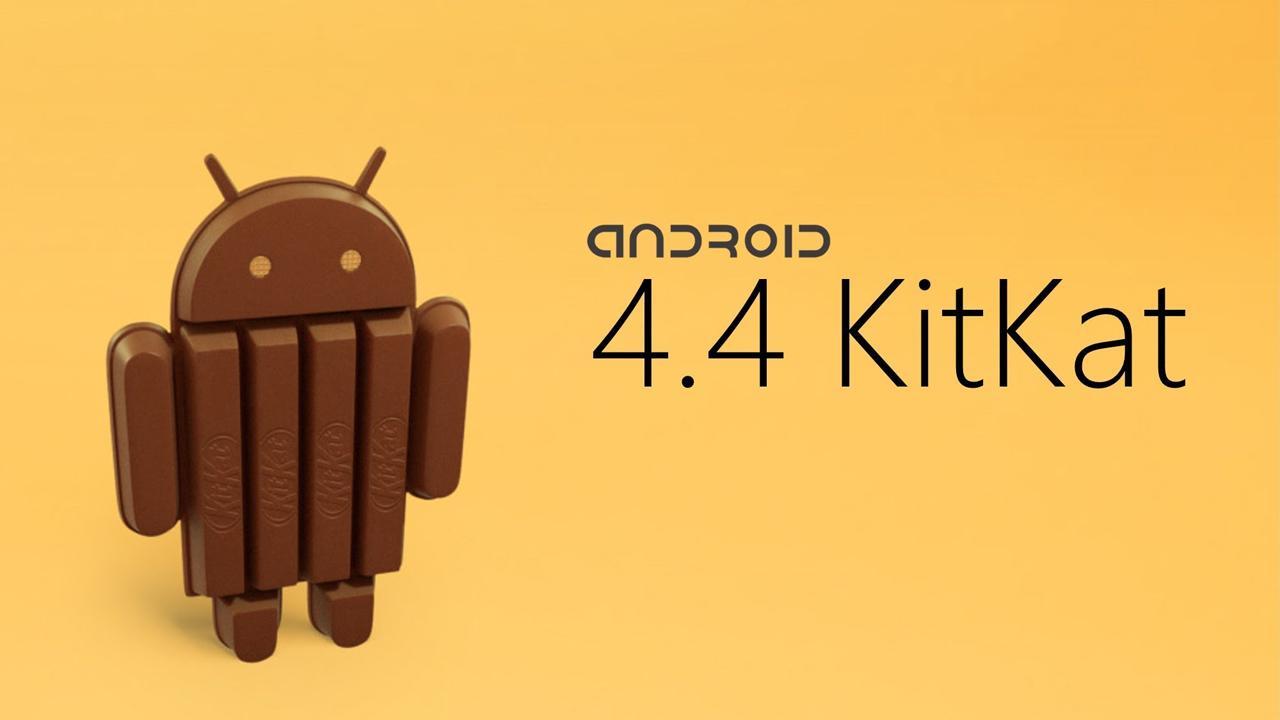 نتيجة بحث الصور عن android KitKat