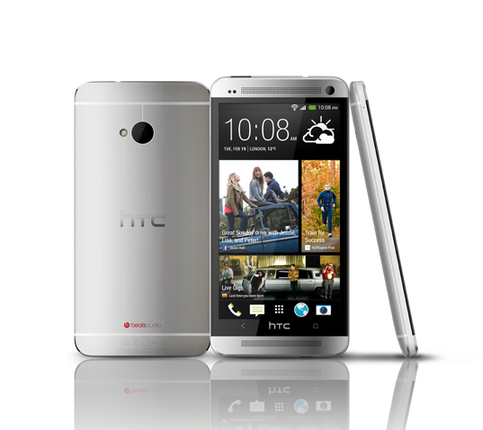 The HTC One and other HTC Android smartphones will soon be banned from sale in Germany.
