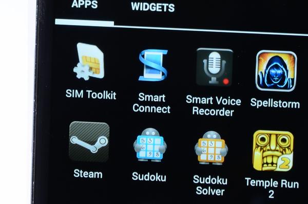 Sony Smart Watch 2 - HardwareZone com my