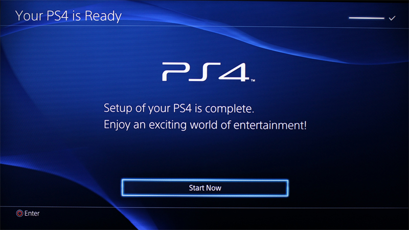 Upgrade Your Playstation 4 to Run Five Times Faster (Updated