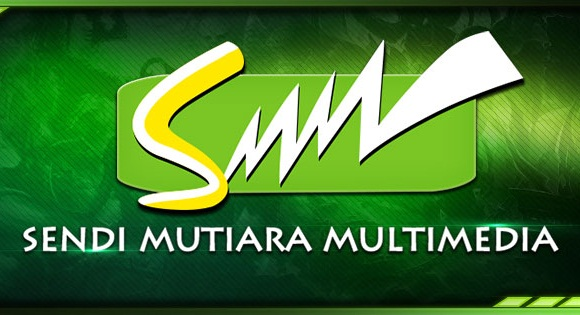 Sendi Mutiara Multimedia (SMM) is a Malaysia-based company expanding to the Philippines.