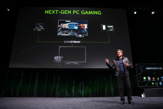 Image source: NVIDIA.