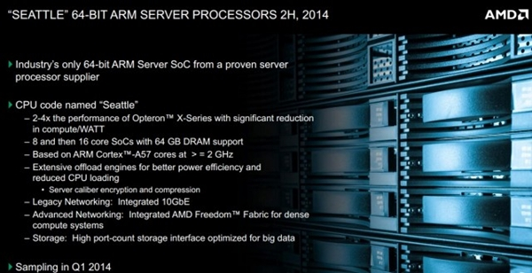 (Image Source: AMD via ExtremeTech)