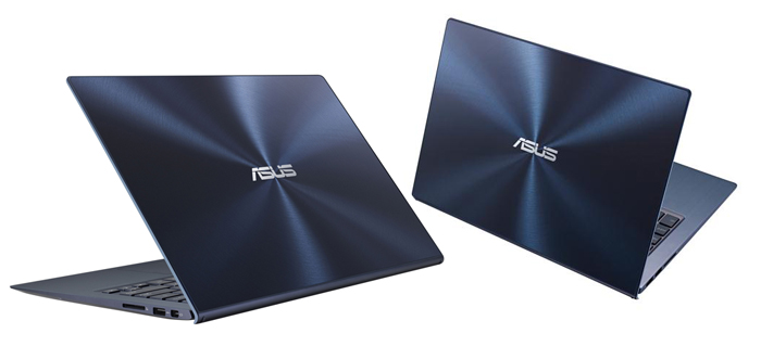 The new ASUS Zenbook UX301 and UX302 have the same outward appearance and build. To educate users how they differ and what's new with the Zenbook line-up, ASUS and HardwareZone collaborated to enable users to see for themselves just how good the new Zenbooks are in this special hands-on session.