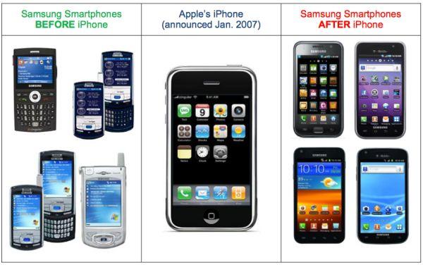 Image source: Apple Insider.