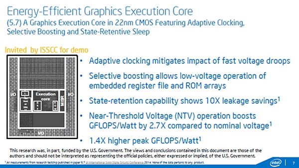 (Image Source: Intel via The Tech Report)