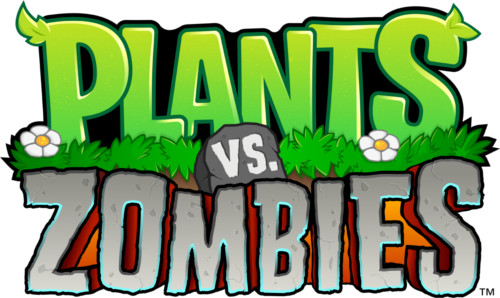 Image source: PopCap Games.