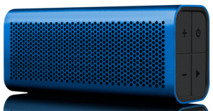Braven 710 Wireless Bluetooth Speakerphone
