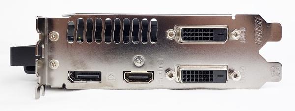 ASUS AMD RADEON R9 290X R9290X-G-4GD5 DRIVERS MAC