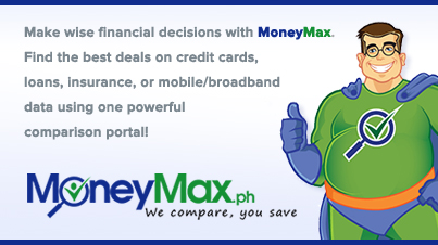 Image source: MoneyMax