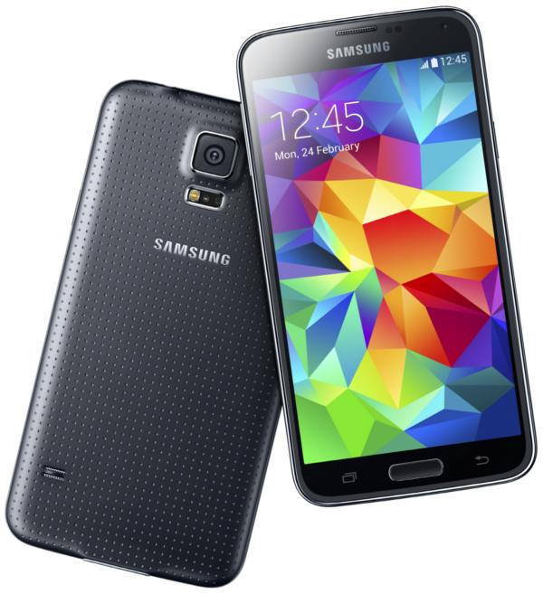 Image credit: Samsung.