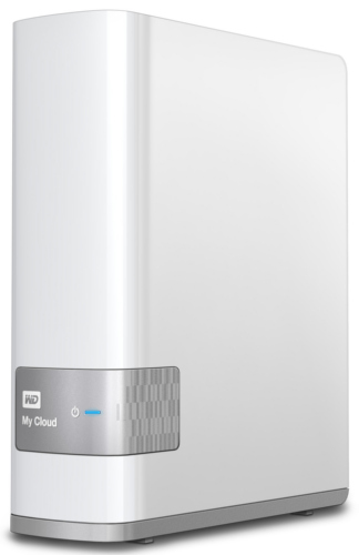 Image source: Western Digital.