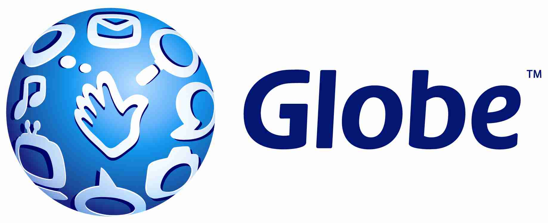 Globe launches new self help channels to enhance customer for Globe tattoo internet load