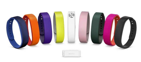 You can choose from 9 different colors to match your personality and fashion taste.