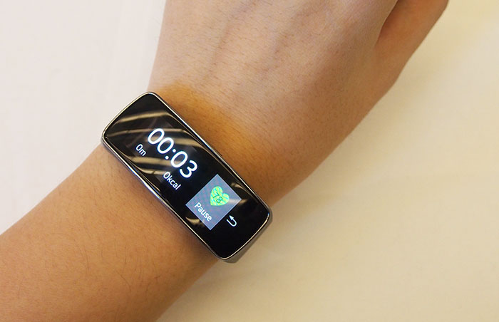 unveiled power watches new with galaxy mwc pc samsung fit uk gear discover mobile range image unveils and up neo