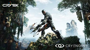 Image source: Crytek.