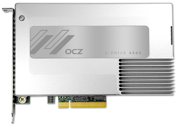 Image source: OCZ.