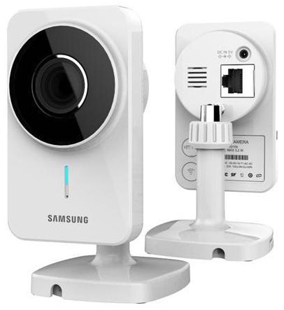Image source: Samsung.