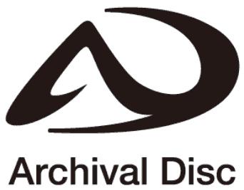 http://assets.hardwarezone.com/img/2014/03/SonyPanasonic_ArchivalDisc_News.jpg