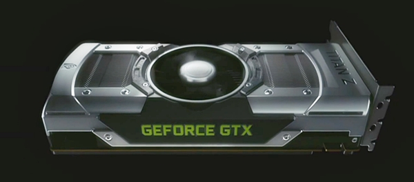 (Image Source: NVIDIA)