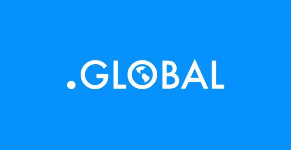 global names