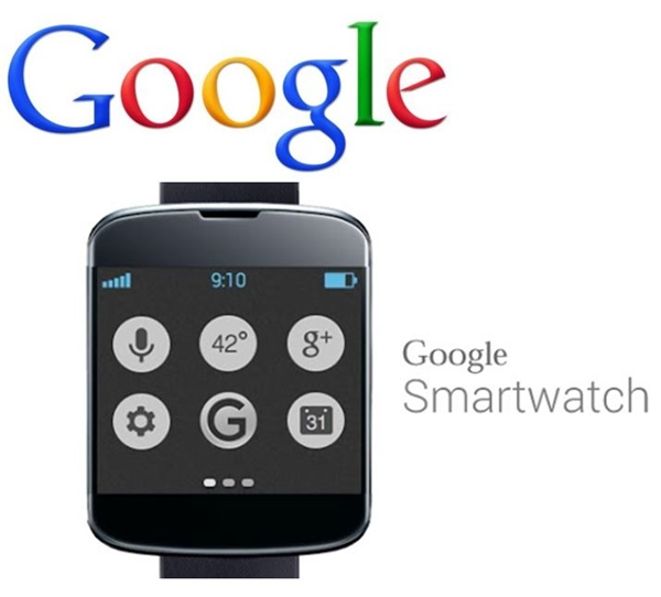 Rumored Google Smartwatch Specs Leaked, Launch Purported ...