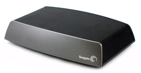 The Seagate Central was one of the first of the new breed of personal cloud storage devices that are easy to setup and use.