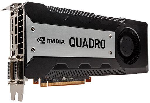 Image source: NVIDIA.