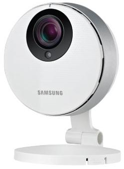 Image source: Samsung Techwin.